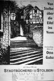 Plakat-Bücherei-Stolberg-02_02_1998-1