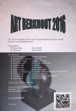 Plakat-BREAK-OUT-18_09_2016-1