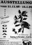 Plakat-Floralle-Bilder-21_11_1998-1
