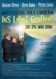 Plakat-Ins-Licht-Gerückt-09.05.2016-1