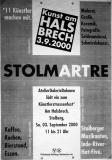 Plakat-Kunst-am-Halsbrech-03_09_2000-1