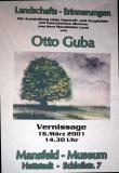 Plakat-Landschaftserinnerungen-16_03_2001-1