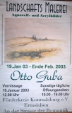 Plakat-Landschaftsmalerei-19_01_2003-1