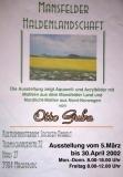 Plakat-Mansfelder-Haldenlandschaft-05_03_2002-1