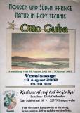 Plakat-Norden-und-Süden-18_08_2002-1