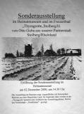 Plakat-Sonderausstellung-02_12_2000-1