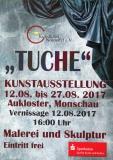 Plakat-Tuche-27_08_2017-1
