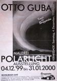 Polarlicht-Bergarten-04_12_99-1