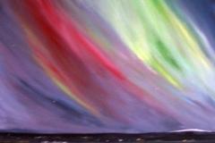 Norlicht-farbig-acryl