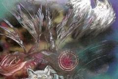 otto-symbiose-katzen