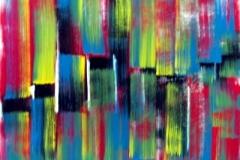 rendevouz-der-farben-acryl