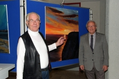 2015_10_21-Vernissage-Herzogenrath