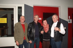 2015_10_21-Vernissage-Herzogenrath_12