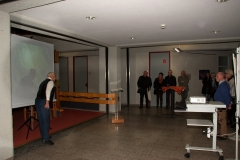 2015_10_21-Vernissage-Herzogenrath_8