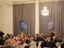 2017 Ausstellung-mit-Dinner